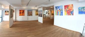 Galerie4