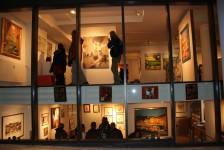 GalerieLeute3