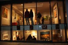 GalerieLeute4