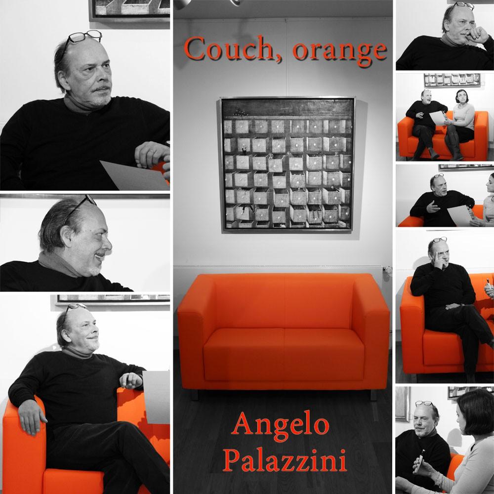 CoverPalazziniNetz