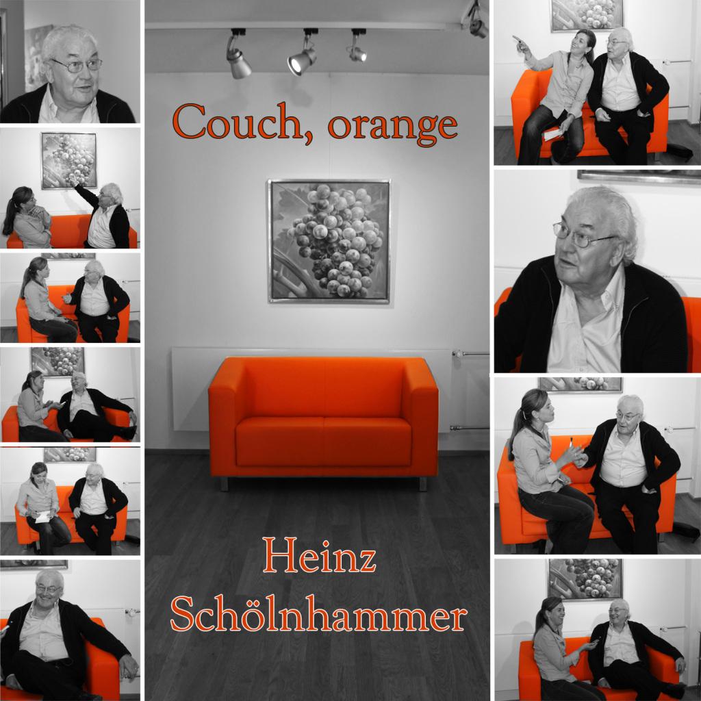 Interview Schölnhammer