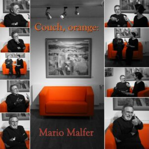 Mario Malfer