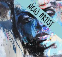 NewArtist2