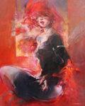 Magicamente by Vanni Saltarelli