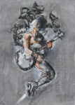 Uomo Musica by Vanni Saltarelli