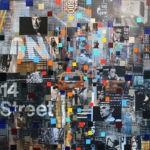 The People New York by Iliya Zhelev
