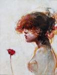 Saltarelli Rosa