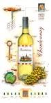Hunt Chardonnay