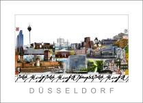 Leslie G. Hunt - Düsseldorf