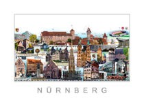Neu Nürnberg