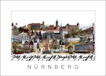 Nürnberg Klassisch