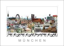 Leslie G. Hunt - München