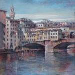 Bellini Florenz
