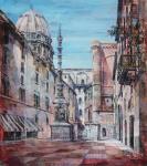 Angelo Bellini Napoli