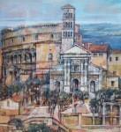 Bellini Rom
