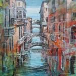 Bellini Venezia
