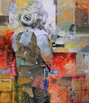 Sara Malfer Pop Art