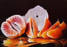 Schölnhammer Orangen