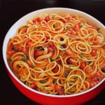 Schölnhammer Spaghetti