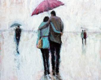 Hoffmann-Kremer Das Paar