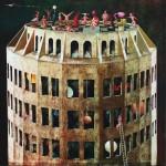 Palazzini - Saga di Fine Estate