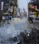 Sara Malfer Collage