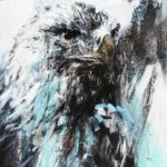 Absolute Power by Ilona Griss-Schwärzler