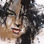 Sensual by Ilona Griss-Schwärzler