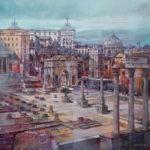 Bellini Roma II