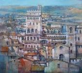 Bellini Gubbio