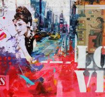 Sara Malfer Love