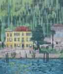Hartig Villa am See