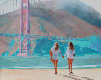 Henri Lepetit Golden Gate