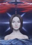 Avatar by Michael Maschka