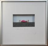Attraktive Kurven (pink)