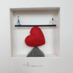 Harmonie, Version A