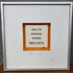 """""""Kleiner Ratgeber"""" Frau"""