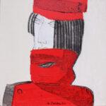 Milan Chabera: Covered